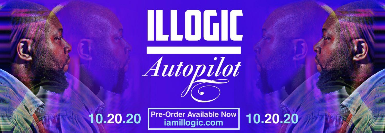 Iamillogic.com